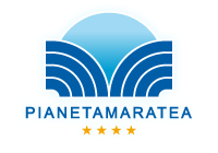 Grand Hotel Pianeta Maratea Resort Maratea